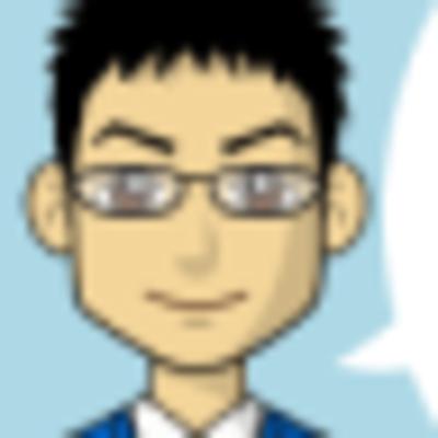 TAKUMIさんのプロフィール画像