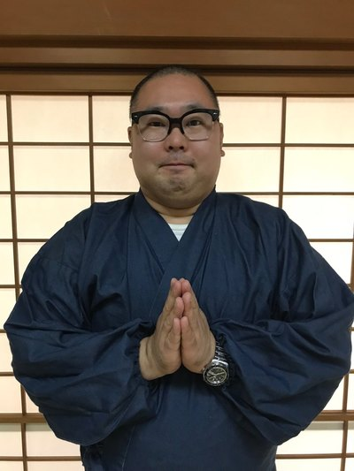 妙善寺さんのプロフィール画像
