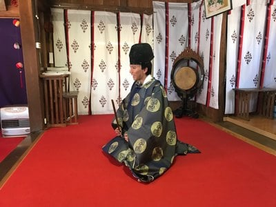 毛利 晴喜さんのプロフィール画像