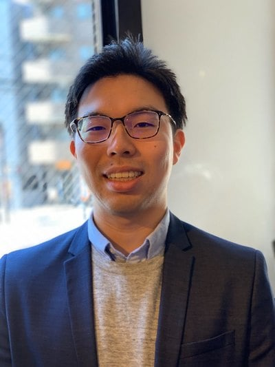 嶋田尚教さんのプロフィール画像