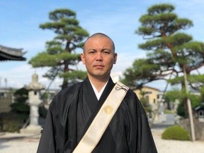 横山 瑞法さんのプロフィール画像