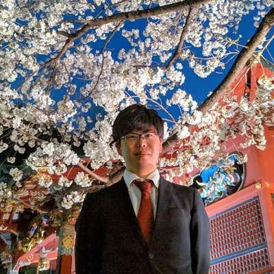 Murakami Taroさんのプロフィール画像