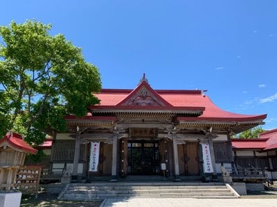 厳島神社さんのプロフィール画像