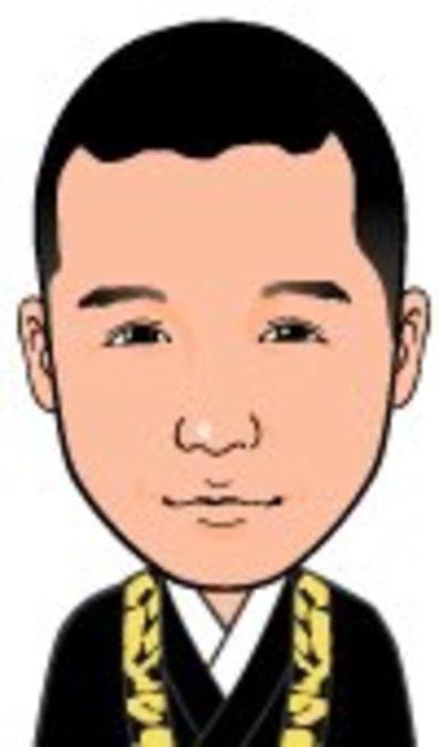 中村一善さんのプロフィール画像