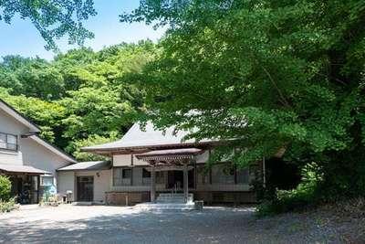 田子山 壽徳寺さんのプロフィール画像
