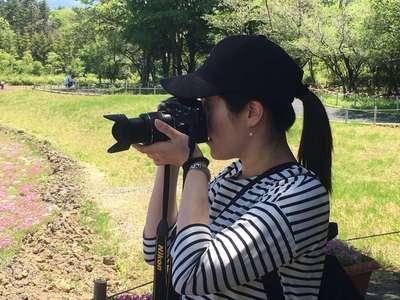 hi-koさんのプロフィール画像
