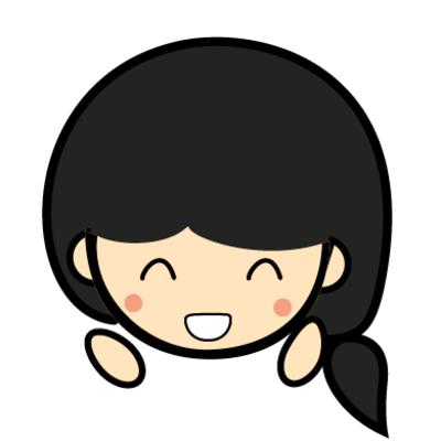 ホトカミちゃん(アプリ開発中)