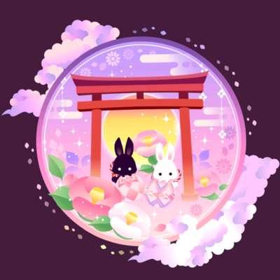 うさぎ大福さんのプロフィール画像