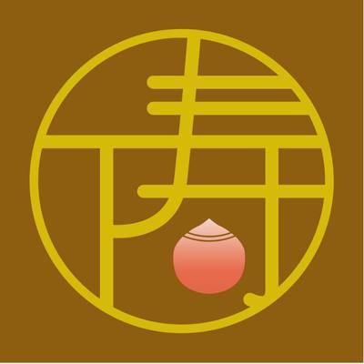 正寿寺さんのプロフィール画像