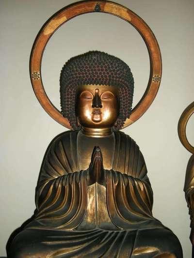 大光寺さんのプロフィール画像