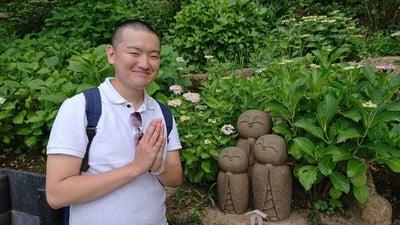 Goさんのプロフィール画像