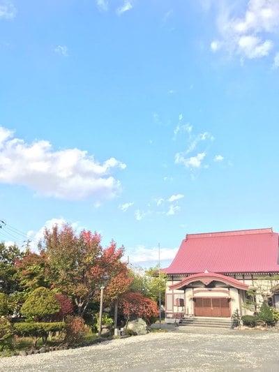 峯光寺さんのプロフィール画像