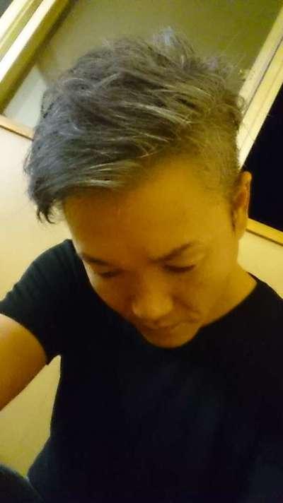 じゅんさんのプロフィール画像