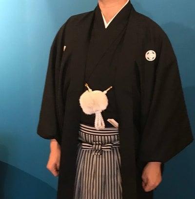 ヒロさんのプロフィール画像