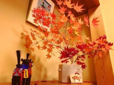 滑川神社さんのプロフィール画像