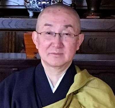 白龍山福田院さんのプロフィール画像