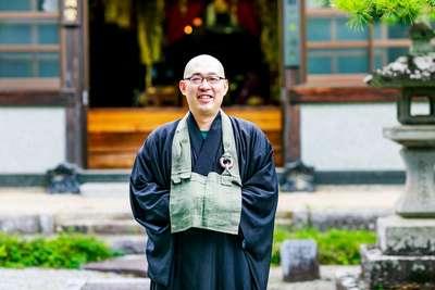 西源寺さんのプロフィール画像