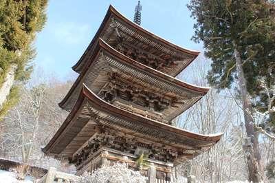 見返りの塔さんのプロフィール画像