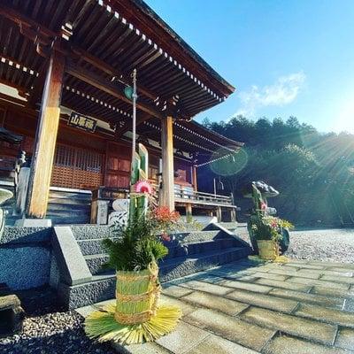 東海寺さんのプロフィール画像