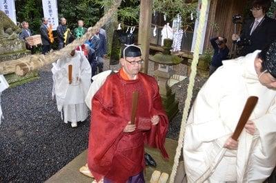 愛宕神社 さんのプロフィール画像