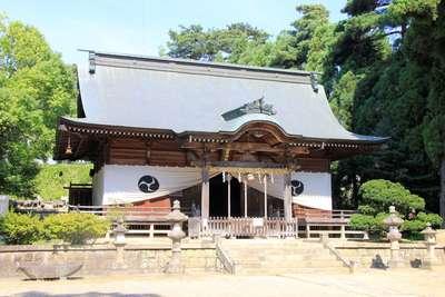 豊景神社さんのプロフィール画像