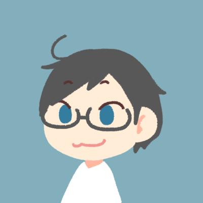 キクチ コウヤさんのプロフィール画像
