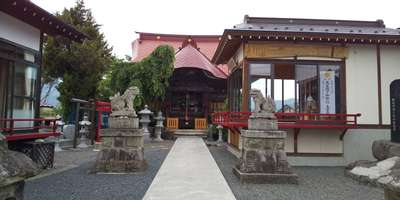 大鏑神社さんのプロフィール画像