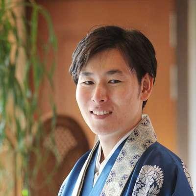 神崎修生さんのプロフィール画像