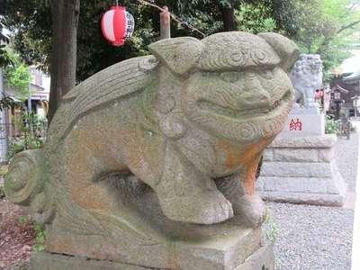 hirofumi220さんのプロフィール画像