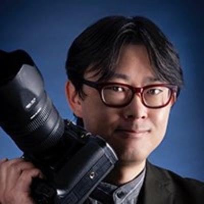 平野慎一さんのプロフィール画像
