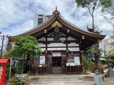 三輪神社さんのプロフィール画像