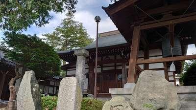 三澤寺さんたくじさんのプロフィール画像