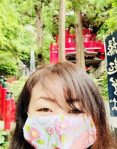 ♡さっちん♡+aさんのプロフィール画像