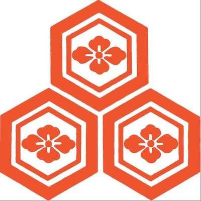 三津厳島神社さんのプロフィール画像