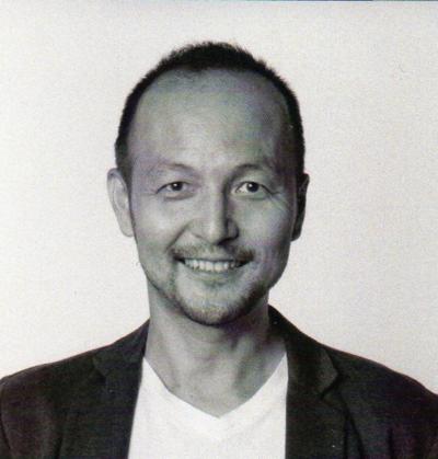 小島 太郎さんのプロフィール画像