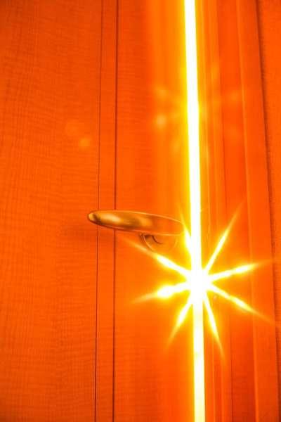 うさぎのゆきちゃんさんのプロフィール画像