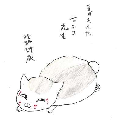 浅野タケルさんのプロフィール画像
