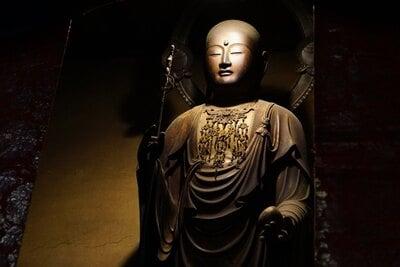福田寺さんのプロフィール画像