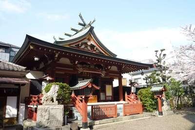 秋葉神社さんのプロフィール画像