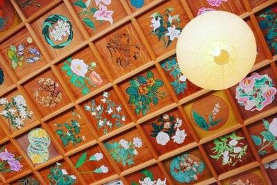 信濃比叡廣拯院さんのプロフィール画像