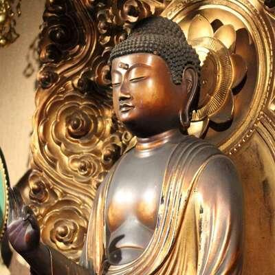 蟠龍寺さんのプロフィール画像