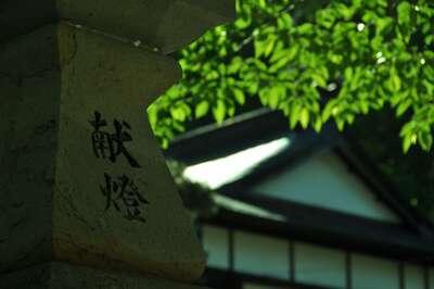 東沢 空さんのプロフィール画像