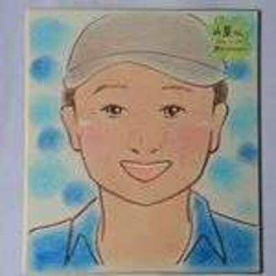 山嵐さんのプロフィール画像
