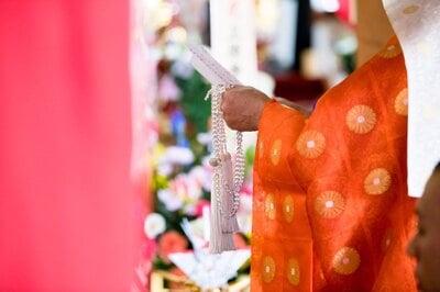 上原寺別院 祈誓結社(kisei_tempe)さんのプロフィール画像