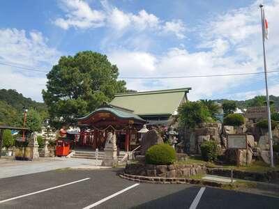 早稲田神社さんのプロフィール画像