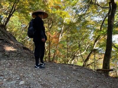 法輪寺 海野高敬さんのプロフィール画像