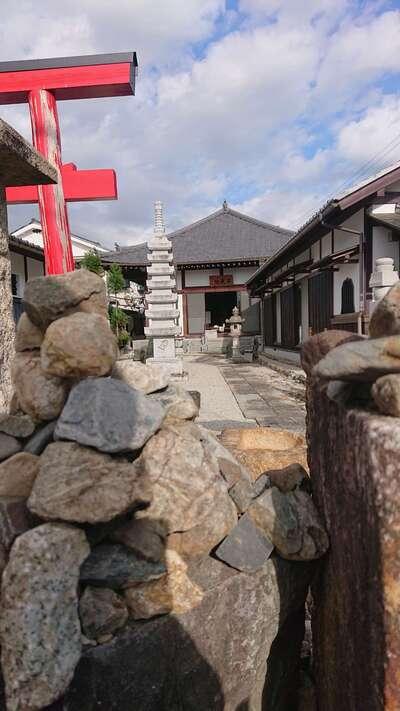 亀峰山 平成院  Heijouinさんのプロフィール画像
