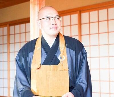 倉島隆行さんのプロフィール画像