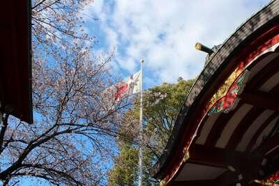 居木神社さんのプロフィール画像