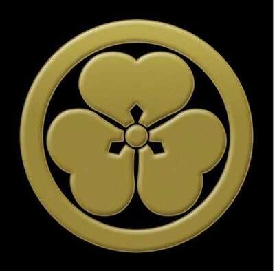 Kumataroさんのプロフィール画像